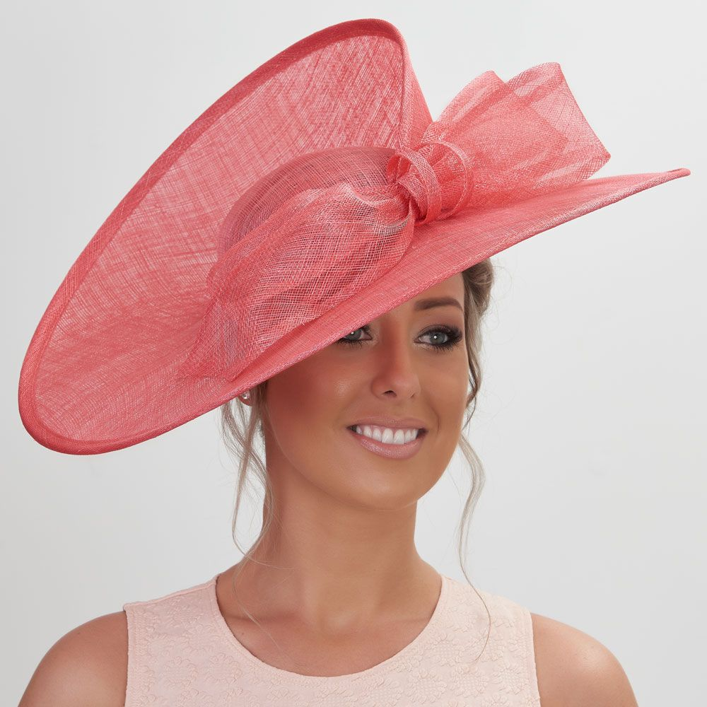 b579fca349bb0 We pride ourselves on offering a superb selection of hats and fascinators  at competitive hire rates. Only a small selection are displayed on our  website